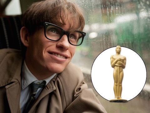 theory-of-everything-oscar